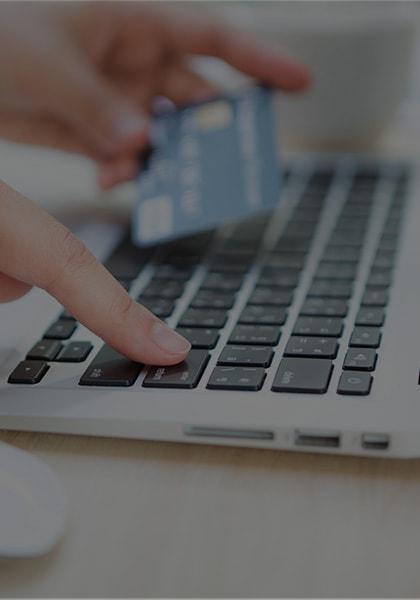 خرید آنلاین فروشگاه سلامت گل شفا