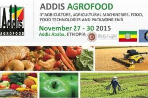 نمایشگاه تکنولوژی صنعت غذا، کشاورزی و بسته بندی