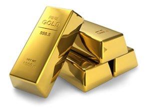 فلزات گرانبها
