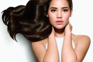روش های طبیعی برای درمان سفید شدن مو