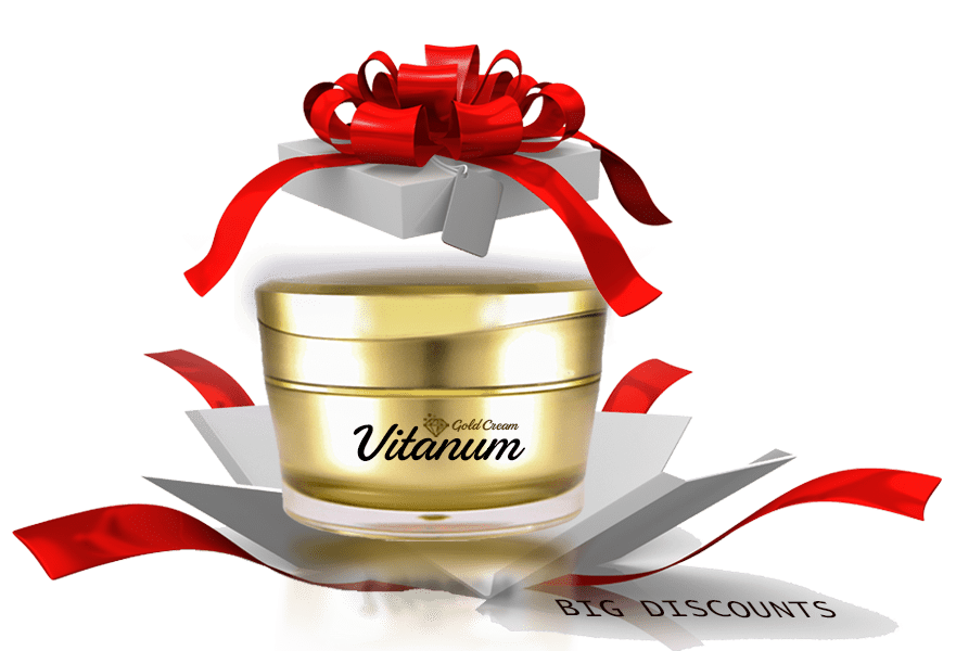 کرم طلا ویتانوم