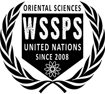 oriental sciences wssps united nations