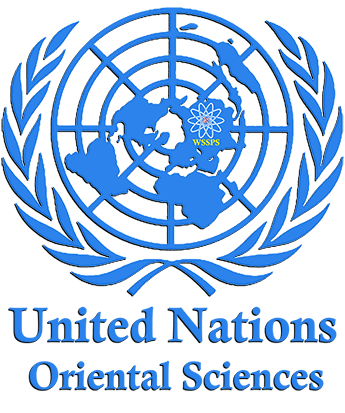 united nations oriental sciences