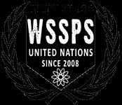 کمیسیون سلامت ملل اسلامی سازمان ملل متحد (wssps)