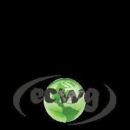 ECWorldGroup Brand