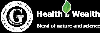 Golshafa Logo
