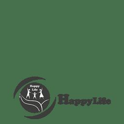 HappyLife Elixir Brand