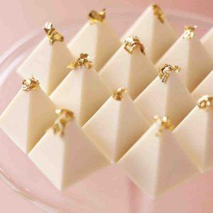 پودر طلا نانو گلد خوراکی