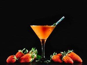 iLuxuryMarket Beverage