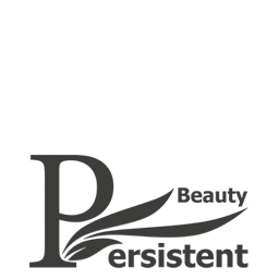 Persistent Beauty Brand