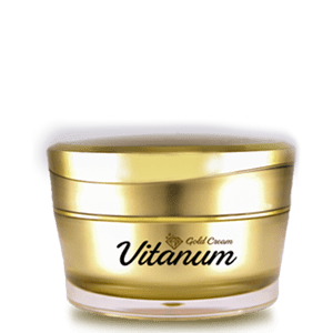 Rejuvenating Gold Cream