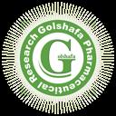 Golshafa-logo